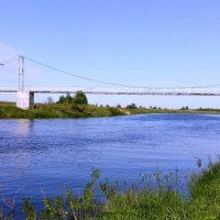 Купить дом или участок в Завидово. Что лучше?